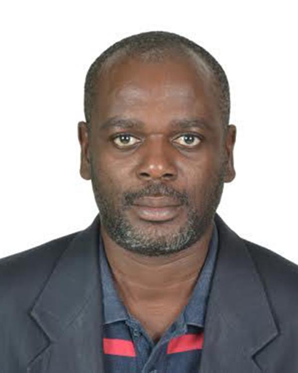 Jean Chesnel Jean AYITIKA S.A. (Haïti)