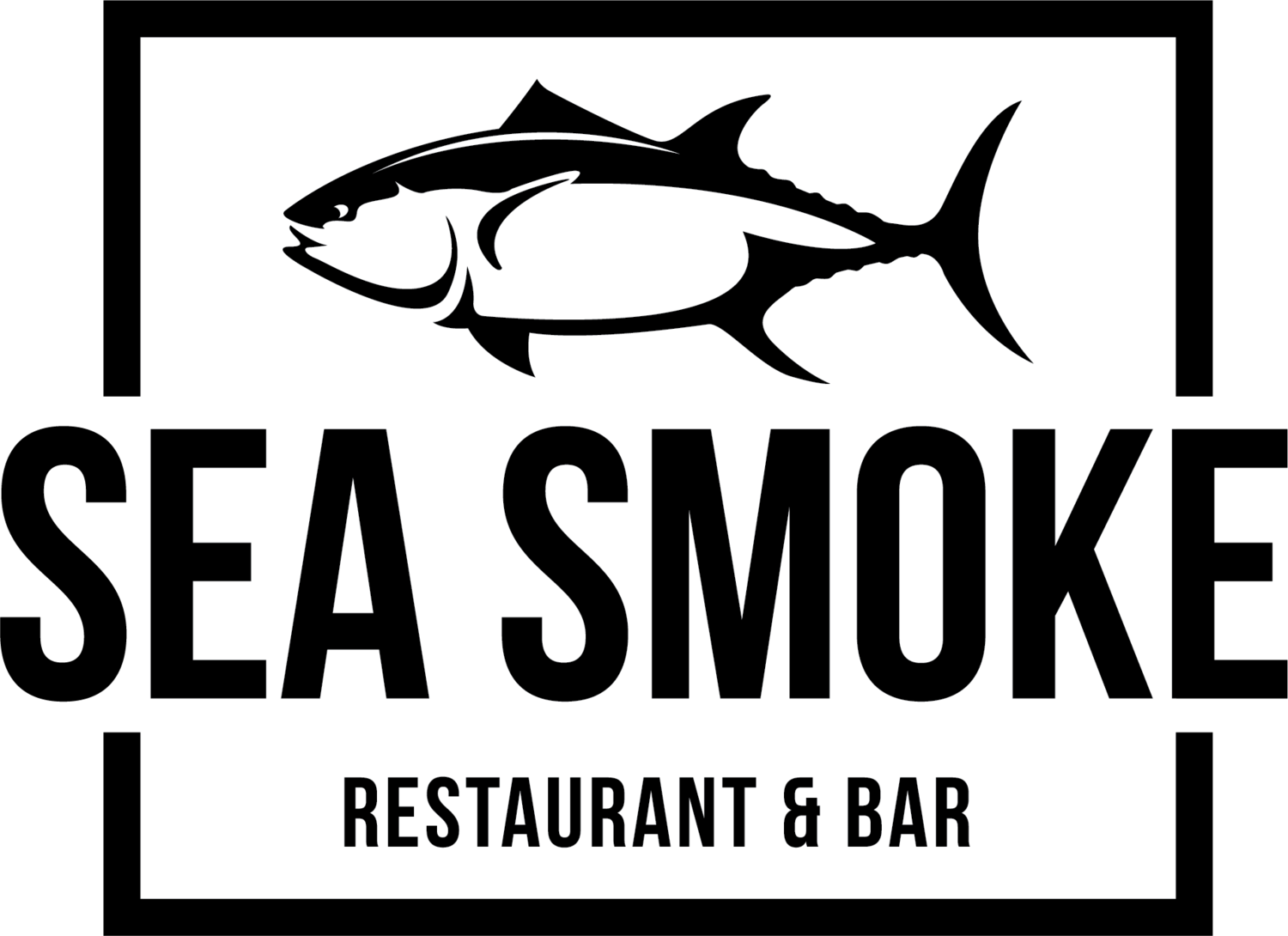 Sea Smoke Restaurant & Bar