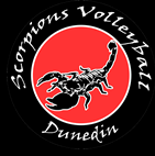 Scorpion Volleyball Club