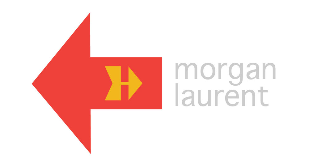 morgan-laurent-header-3.jpg