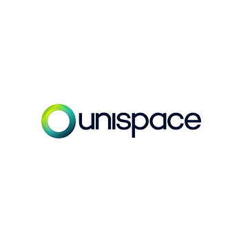 Partner Logo_unispace.png