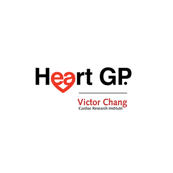 Partner Logos_HeartGP.png