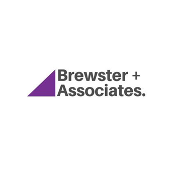 Partner Logos-Brewster.png