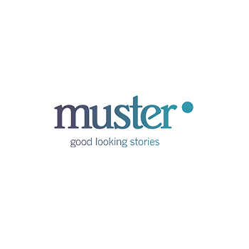 Partner Logos_Muster.png