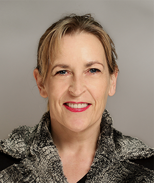 Dr Gabrielle Jenkin - BA (Sociology), DPH (Dist), MPH (Dist), PhD,Deputy Director, Suicide and Mental Health Research GroupDr Gabrielle Jenkin is a Social Scientist and the Deputy Director of the Suicide and Mental Health Research Group at the University of Otago, Wellington.She is currently engaged in mental health research with a focus on suicide and suicide prevention.A key area of her research is looking at the design, philosophy and social regime of acute psychiatric facilities in New Zealand.