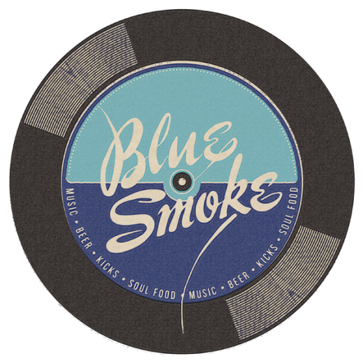 blue-smoke-cutout-520x520.png