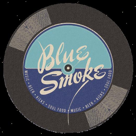 blue-smoke-cutout-520x520.png