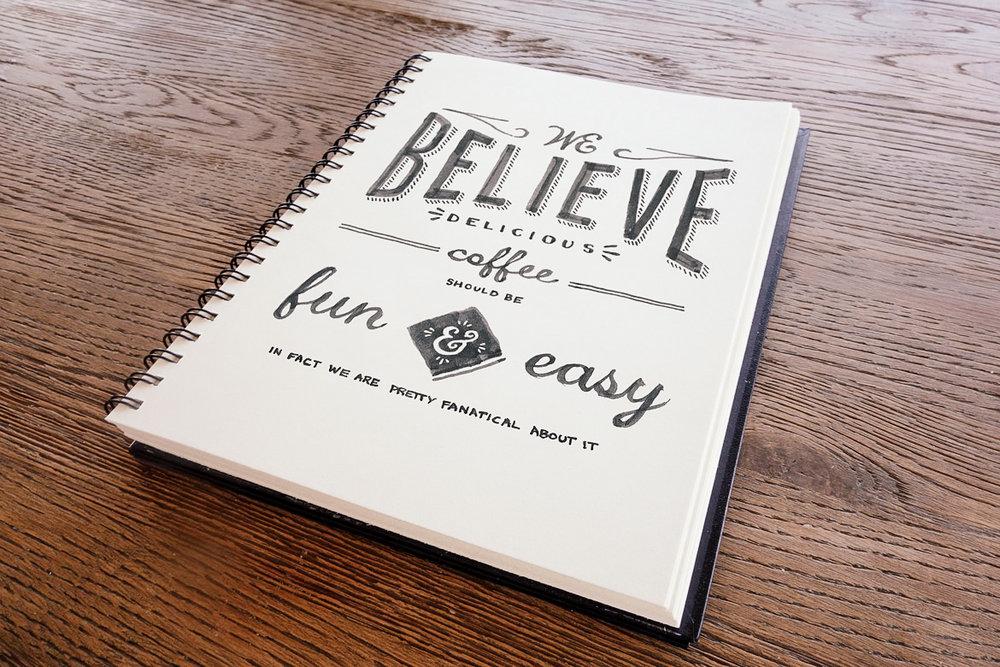 we_believe_typography-2.jpg