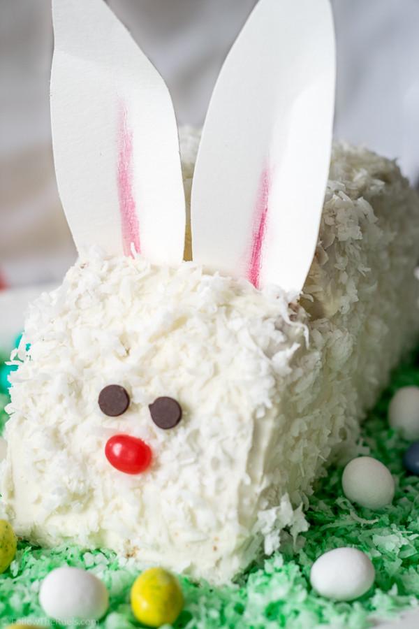 Bunny-Cake-17-600x900.jpg