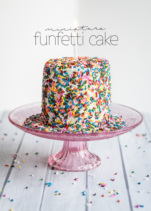 Funfetti-Cake-6title-600x836.jpg