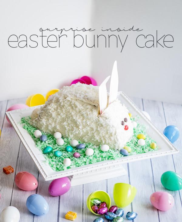 Bunny-Cake-20title-600x729.jpg