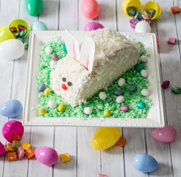 Bunny-Cake-15-600x587.jpg