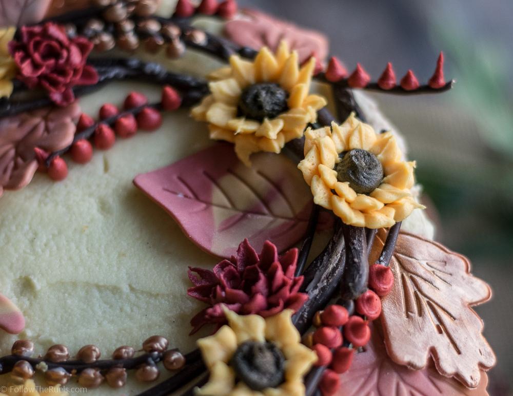 Maple-Pecan-Cake-14.jpg