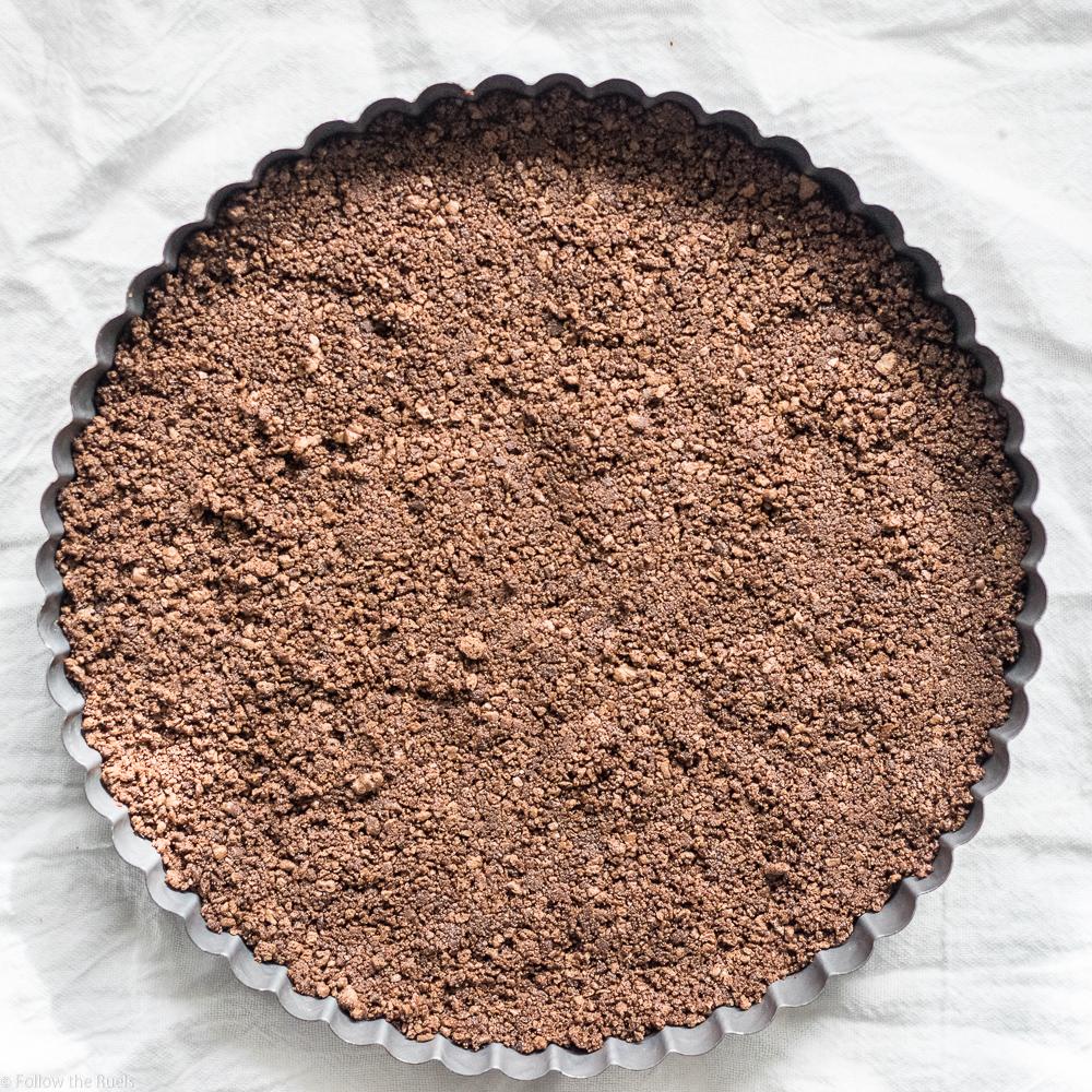 Winter-Berry-Cheesecake-Tart-1-of-9.jpg