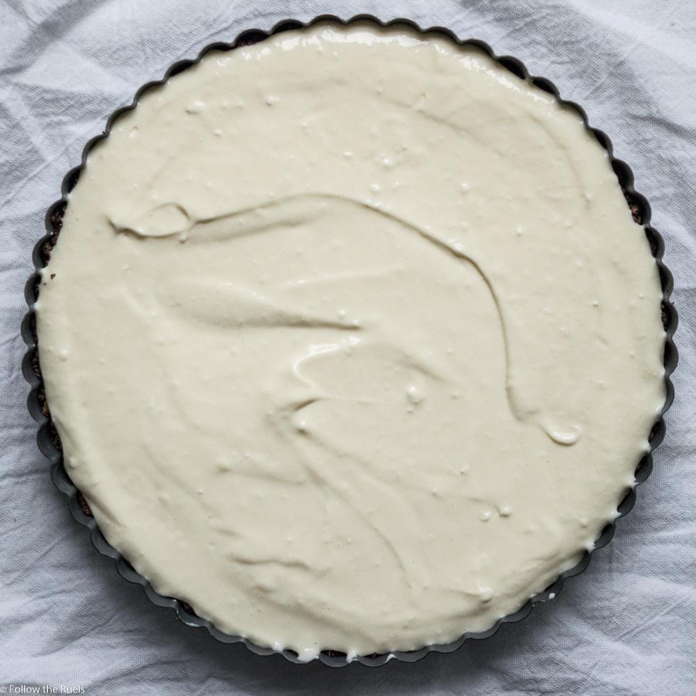 Winter-Berry-Cheesecake-Tart-2-of-9.jpg