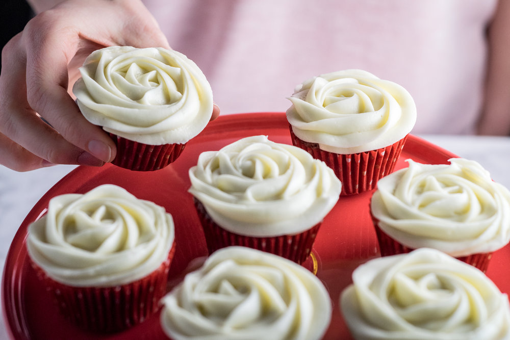 Cream-Cheese-Frosting-7.jpg