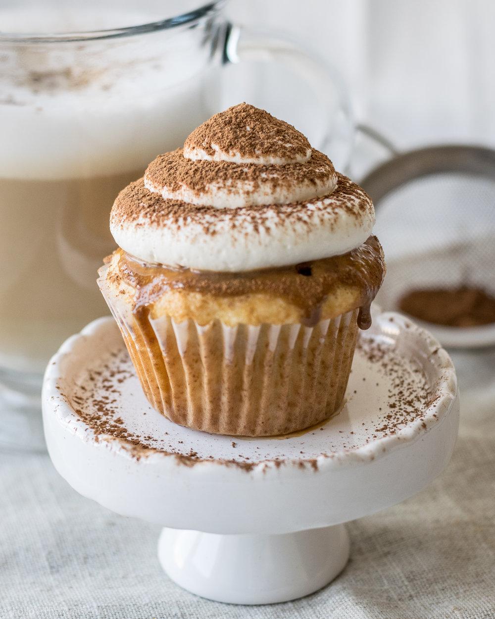 Tiramisu-Cupcakes-11.jpg