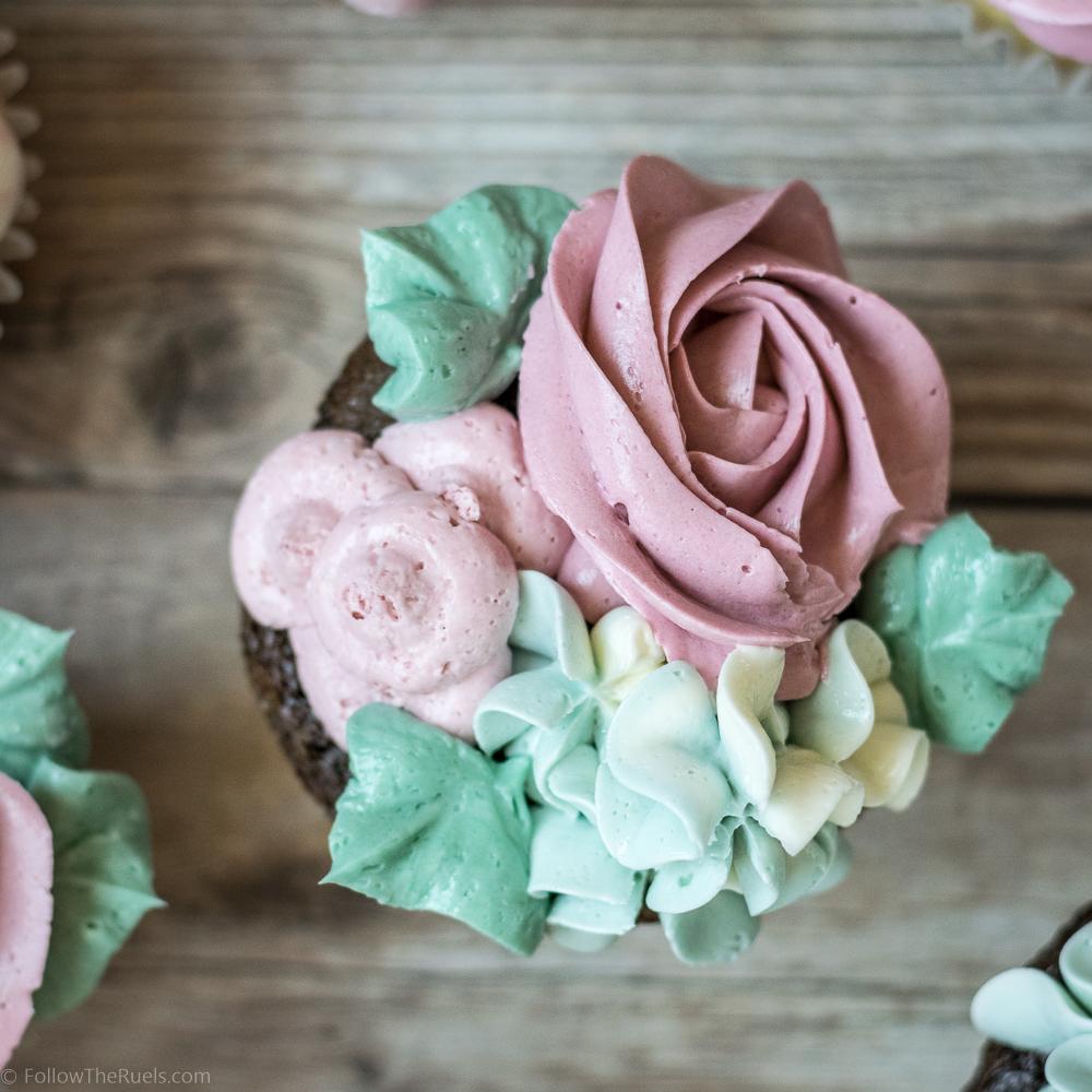 Flower-Cupcakes-3.jpg