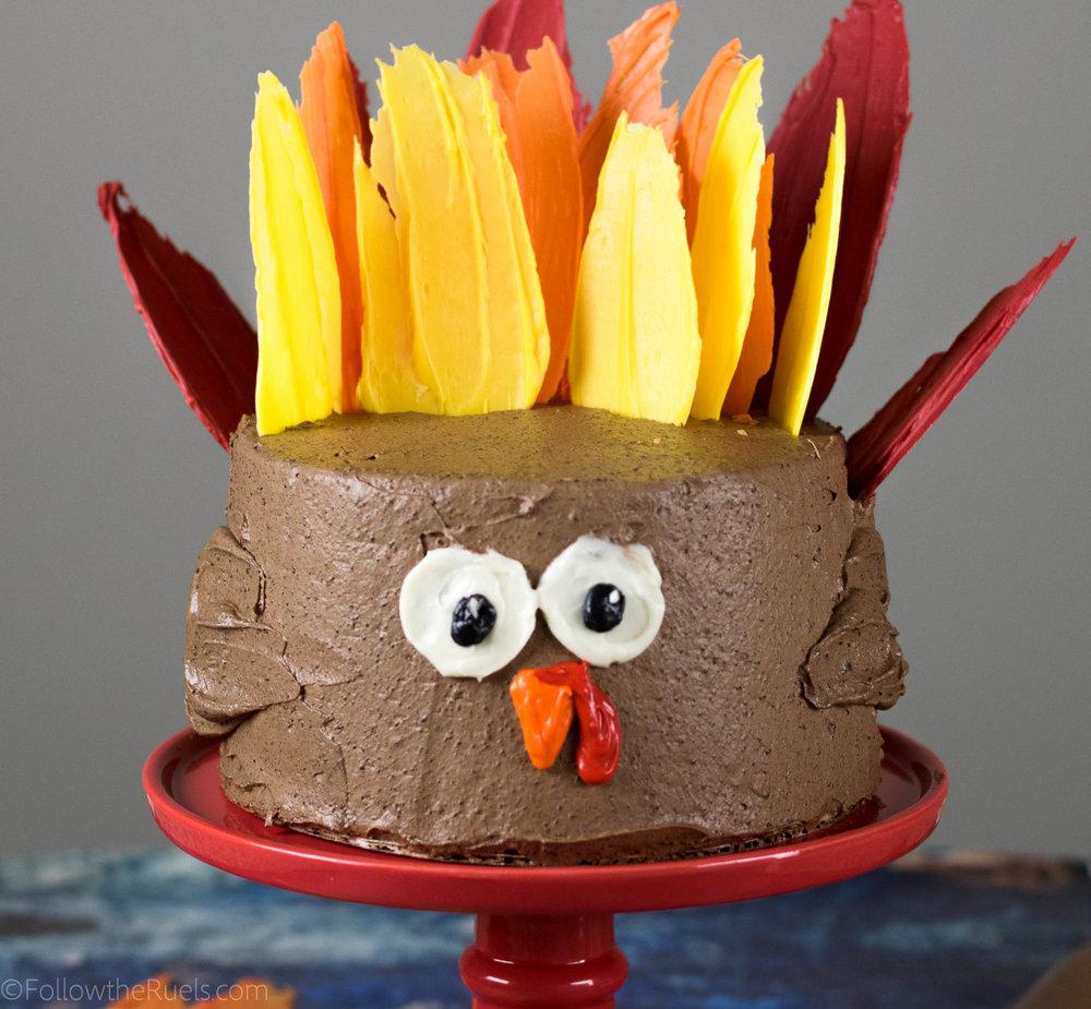 Turkey-Cake-14.jpg