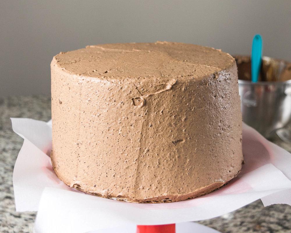 Turkey-Cake-7.jpg