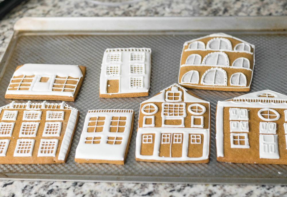 Gingerbread-Village-Cake-7.jpg