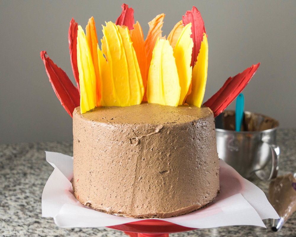 Turkey-Cake-8.jpg