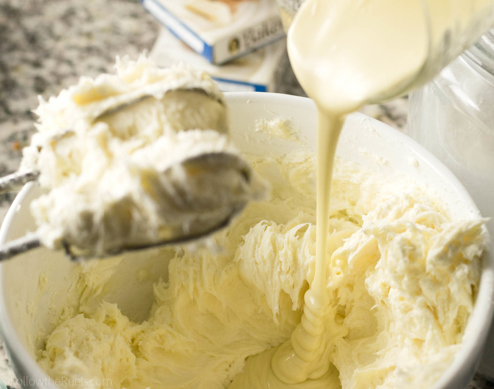 White-Chocolate-Cheesecake-6.jpg