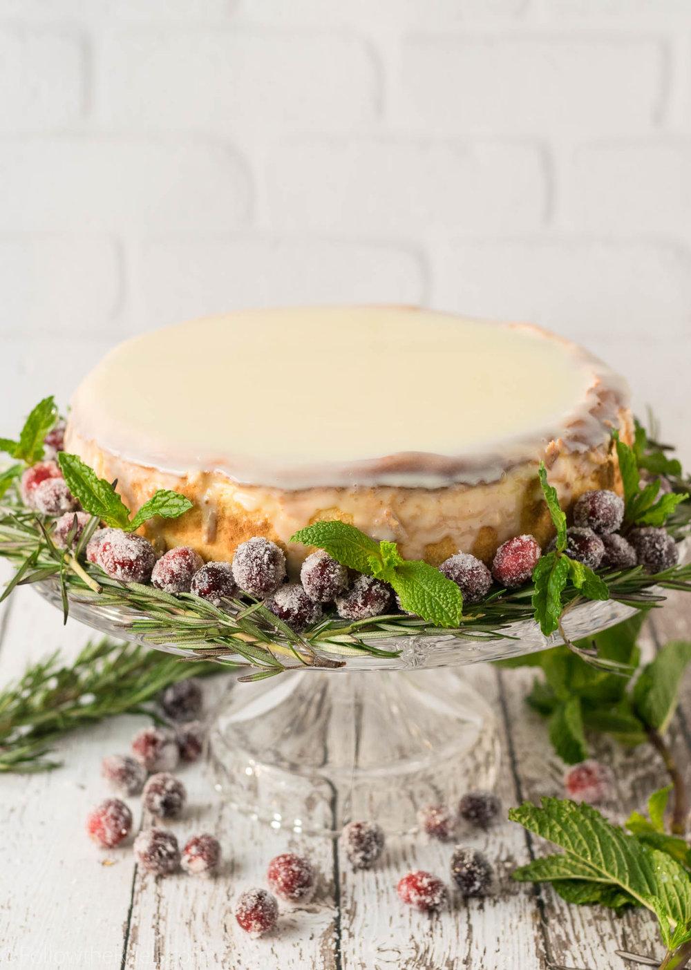 White-Chocolate-Cheesecake2-3.jpg