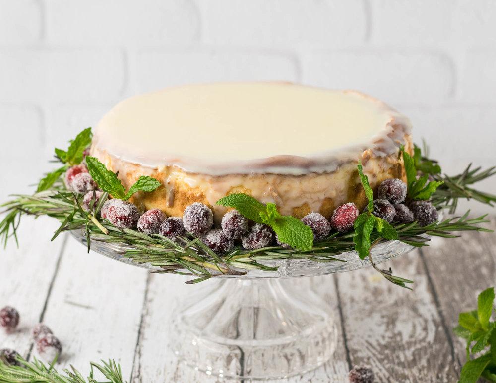 White-Chocolate-Cheesecake2-1.jpg