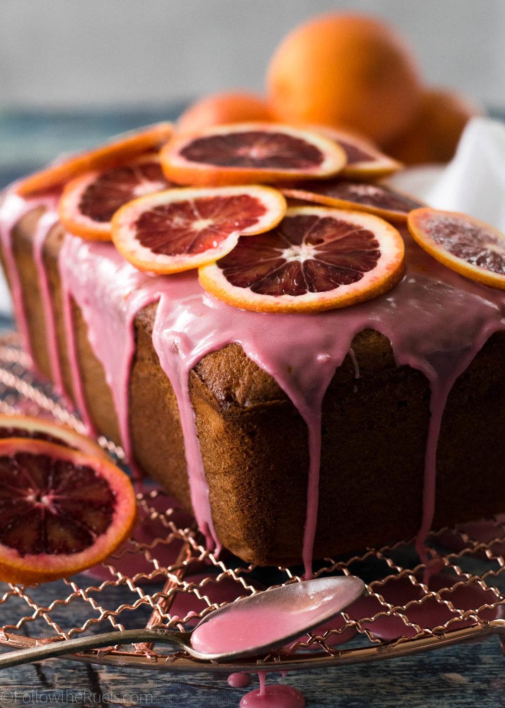 Blood-Orange-Pound-Cake-14.jpg