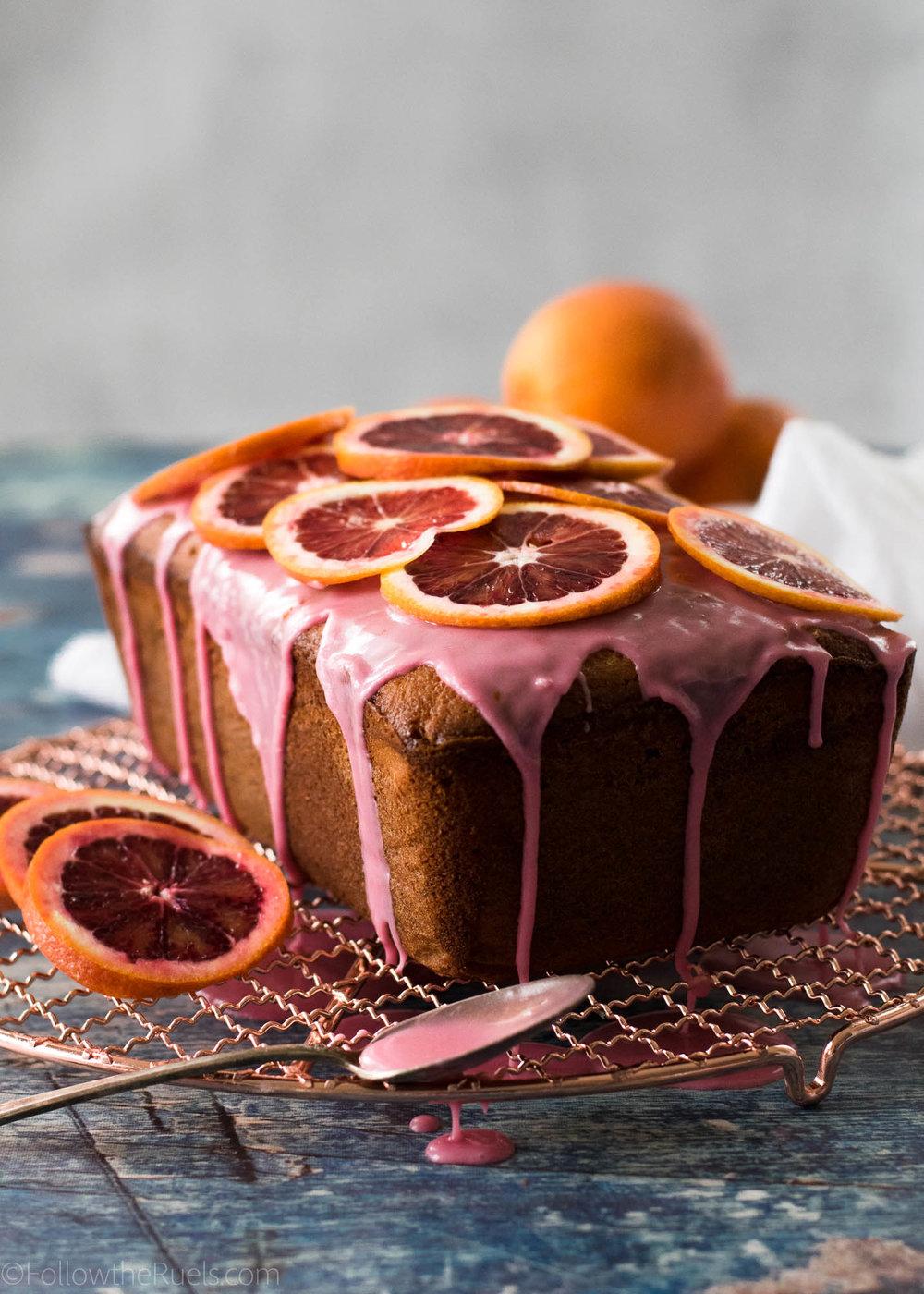 Blood-Orange-Pound-Cake-12.jpg
