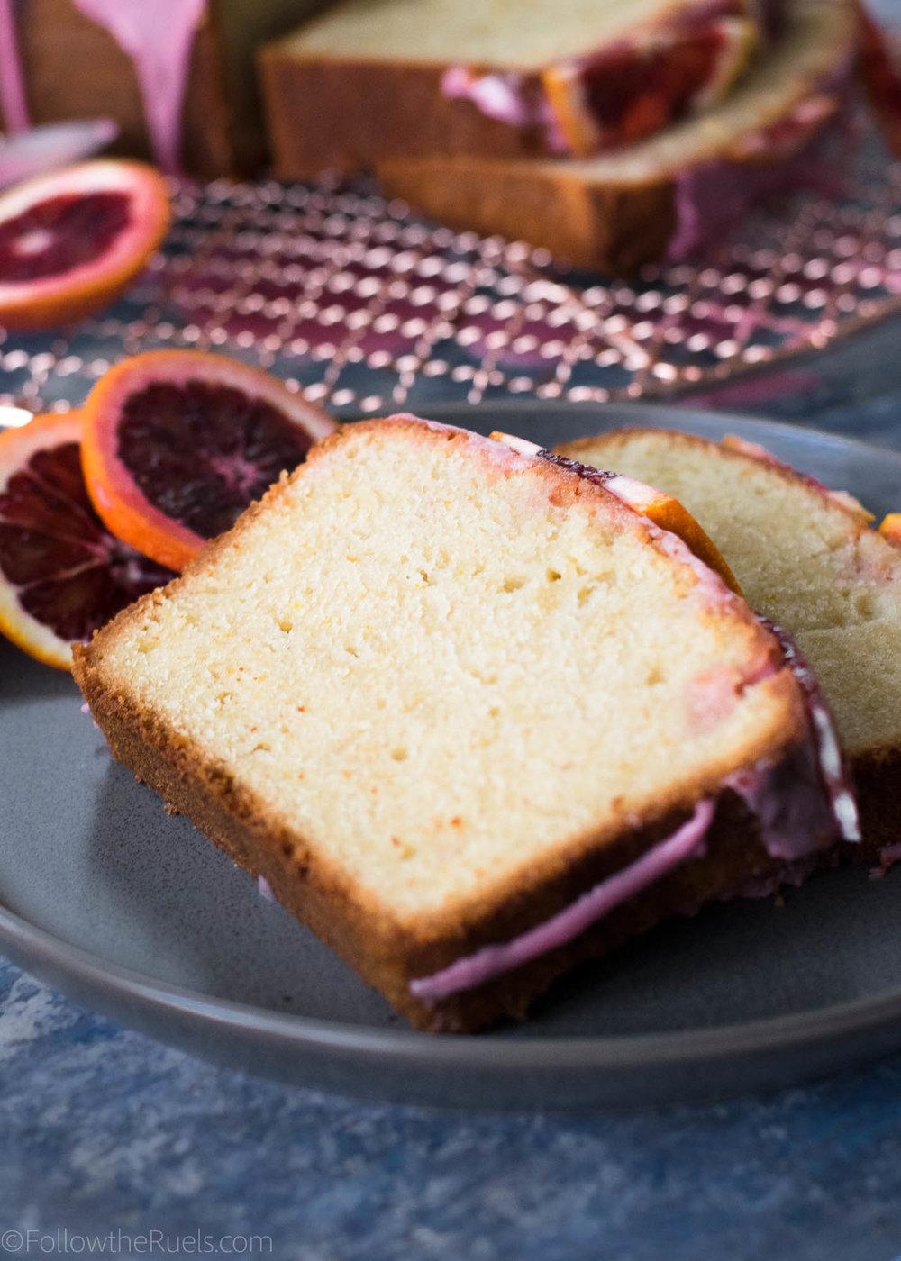 Blood-Orange-Pound-Cake-18.jpg