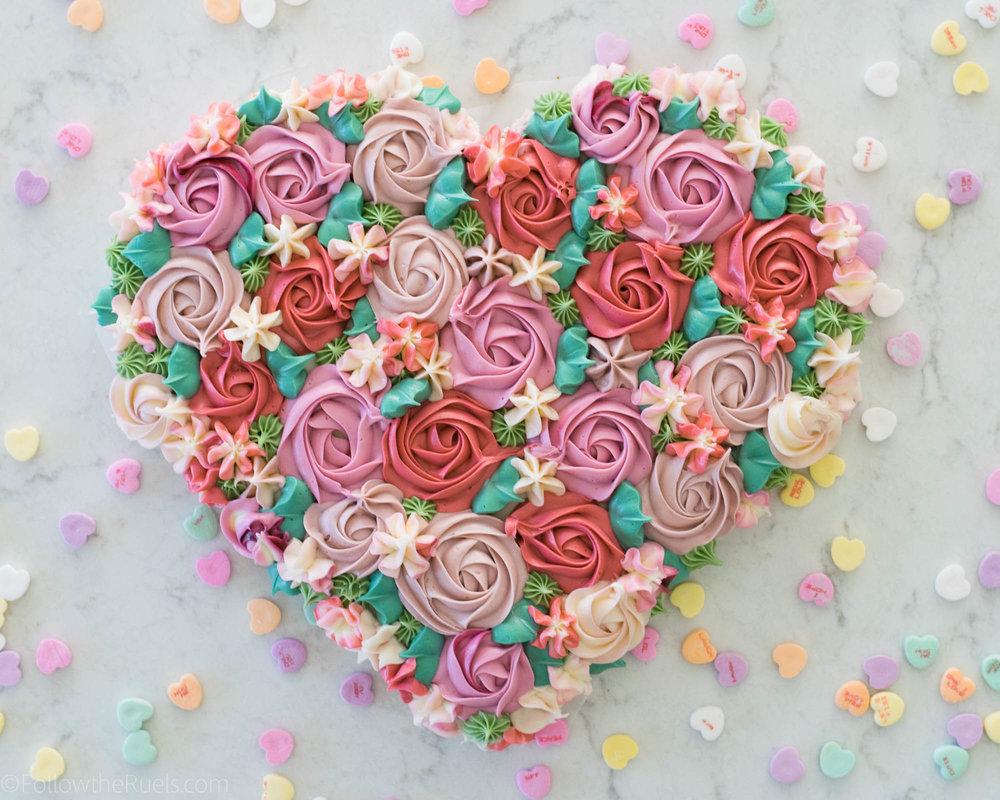 Flower-Heart-Cake-10.jpg