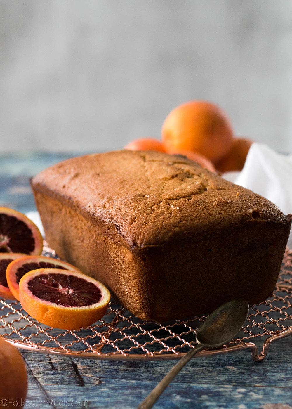 Blood-Orange-Pound-Cake-7.jpg