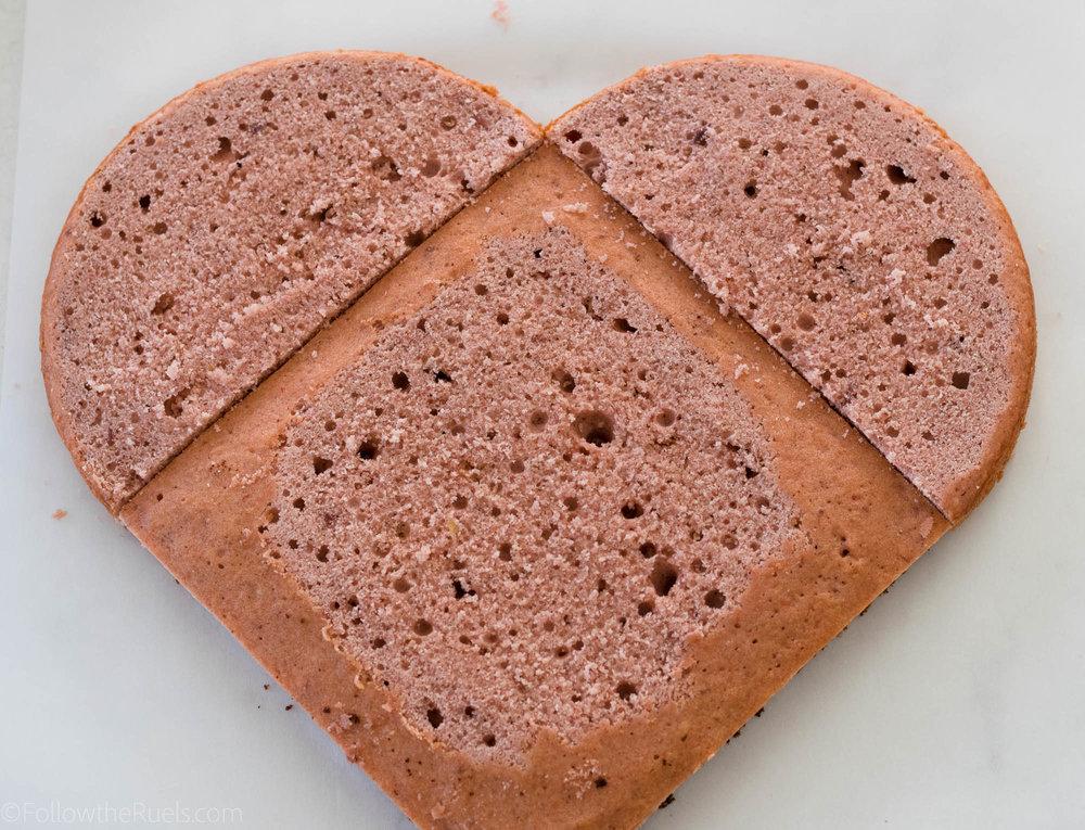 Flower-Heart-Cake-2.jpg