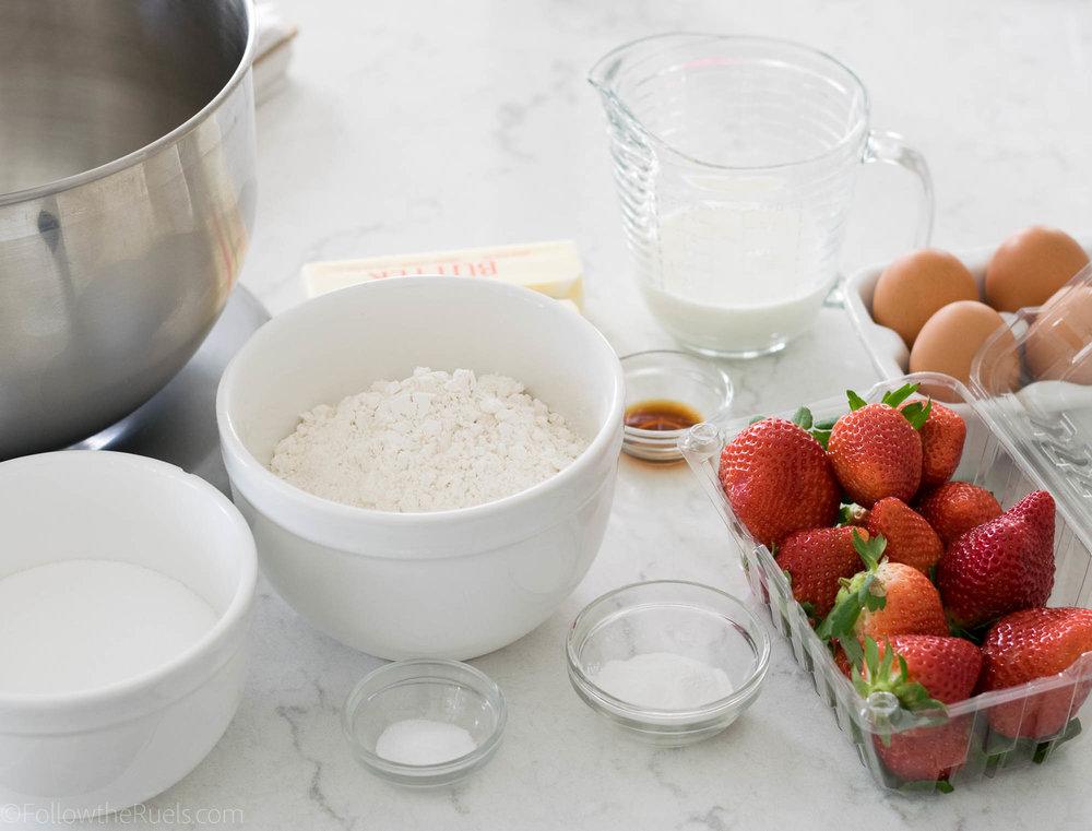Strawberry-Cake-1.jpg