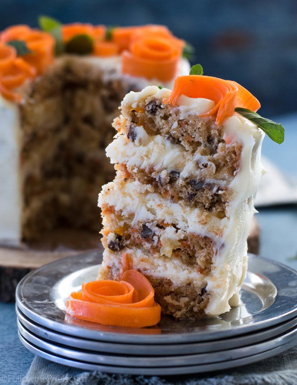 Carrot-Cake-16.jpg
