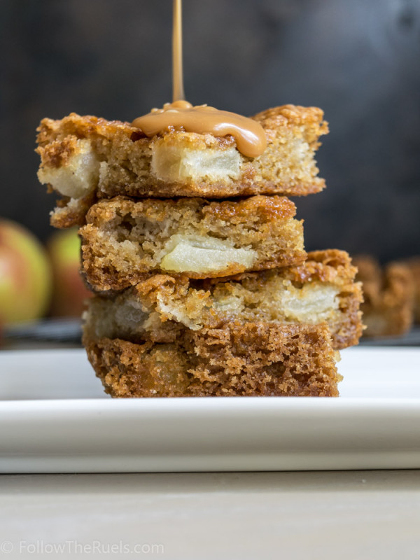 Caramel-Apple-Bars-6-600x800.jpg