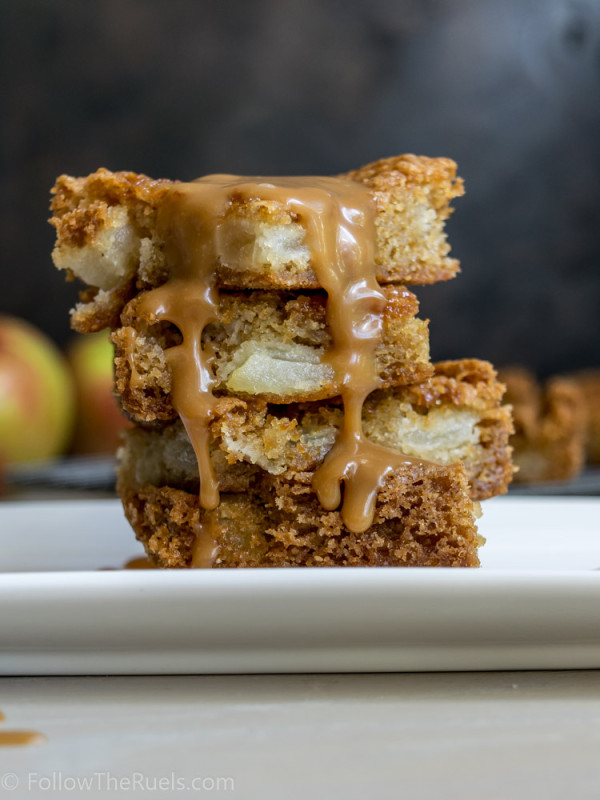 Caramel-Apple-Bars-7-600x800.jpg