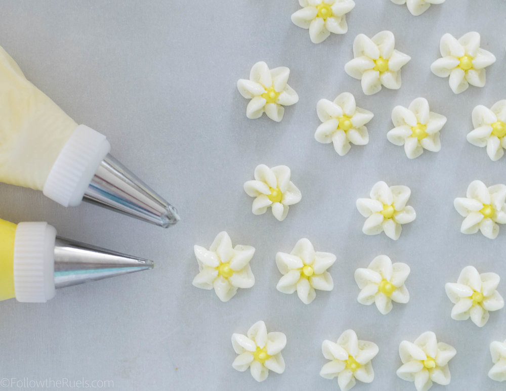 Lemon-Elderflower-Cake-12.jpg
