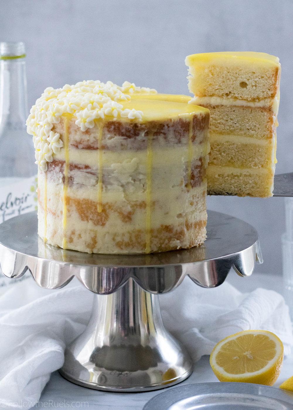 Lemon-Elderflower-Cake-23.jpg