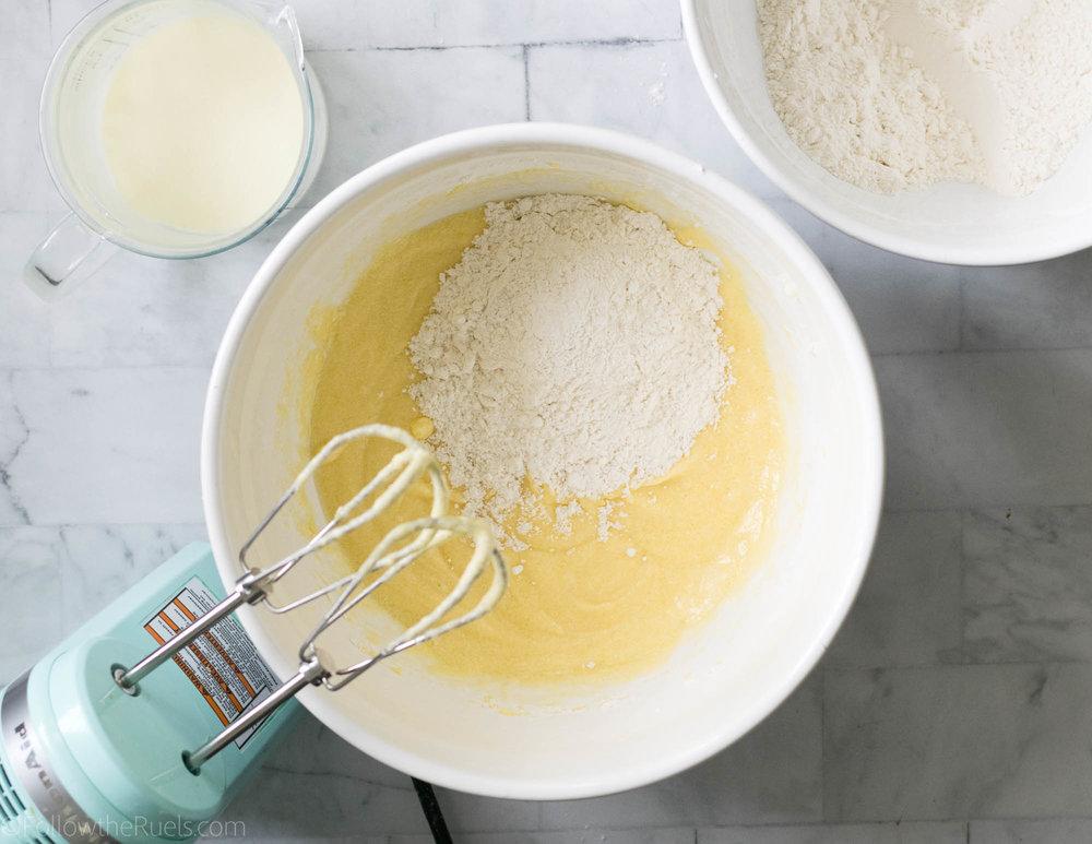 Lemoncello-Cupcakes-5.jpg