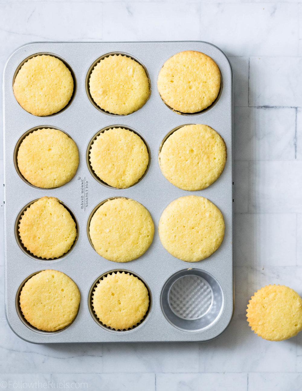 Lemoncello-Cupcakes-7.jpg