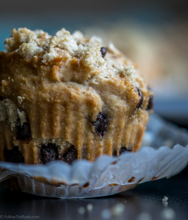 Whole-Wheat-Chocolate-Chip-Muffin-4-600x701.jpg
