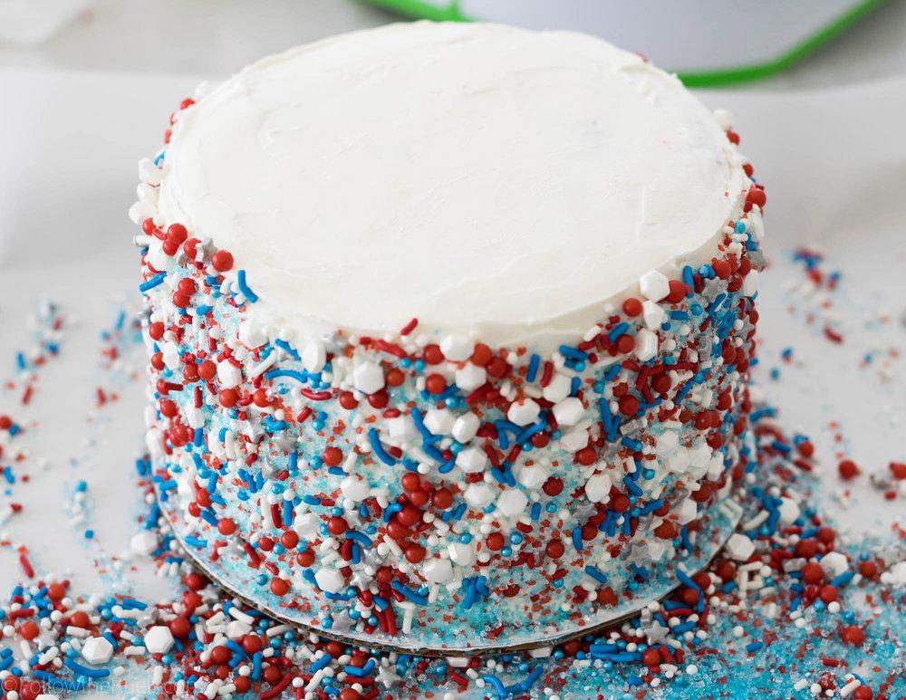Firework-Cake-11.jpg