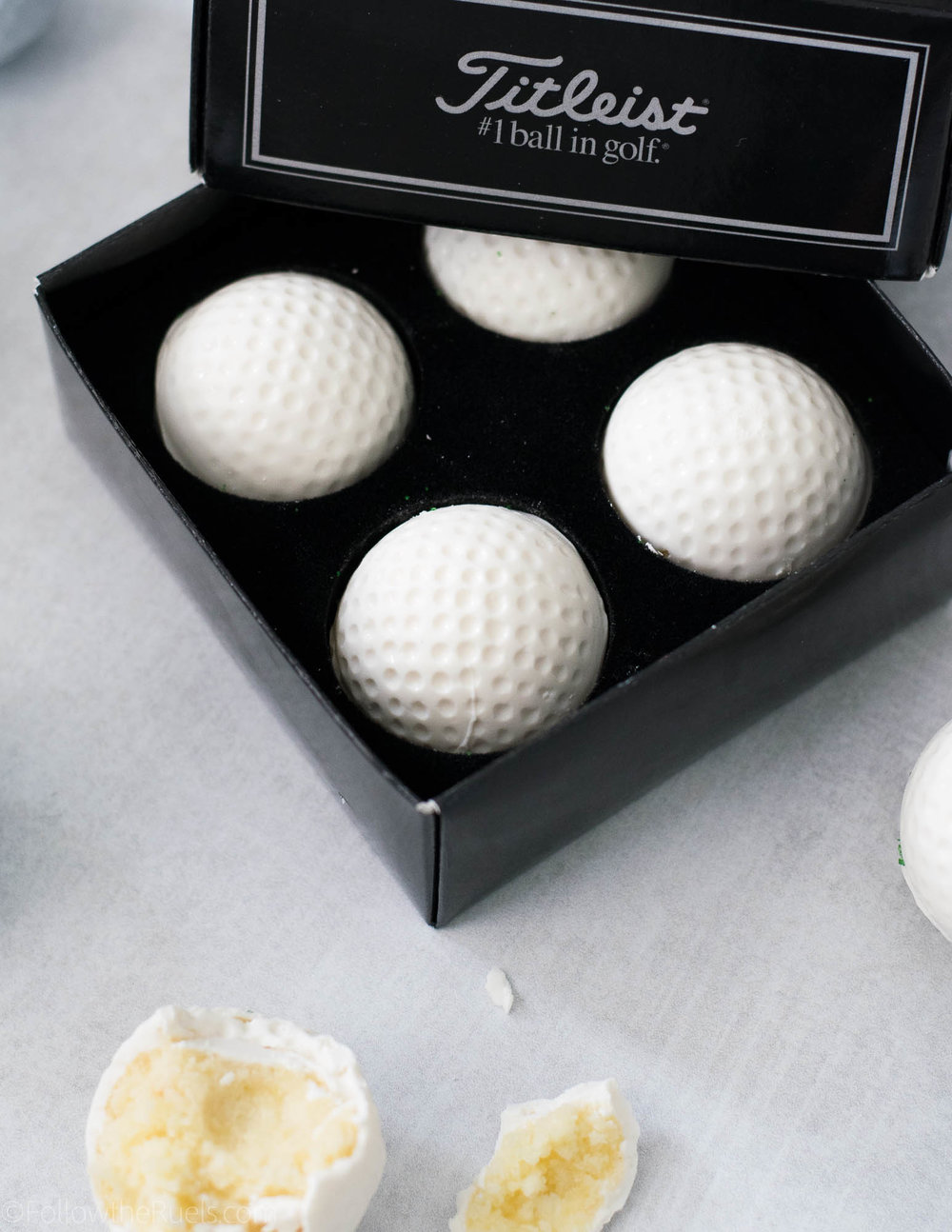 Golf-Cake-Balls-11.jpg