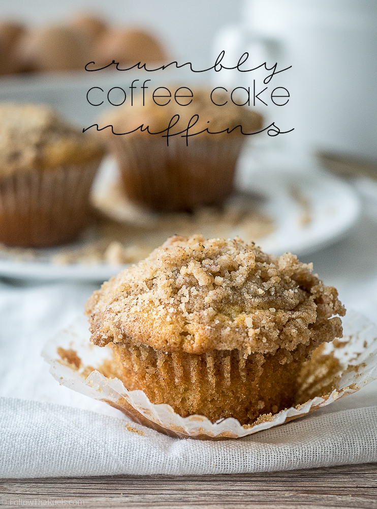 Coffee-Cake-Muffins-title.jpg