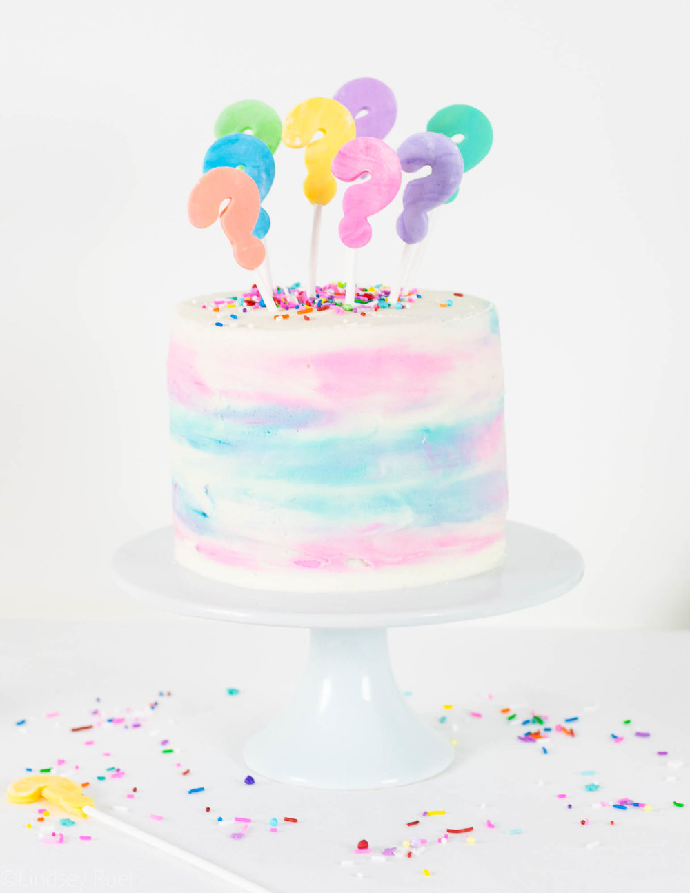 Gender-Reveal-Cake-14.jpg