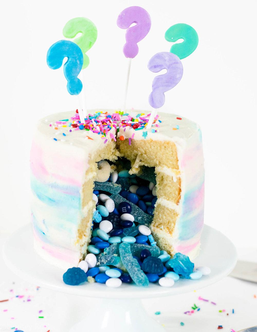 Gender-Reveal-Cake-19.jpg