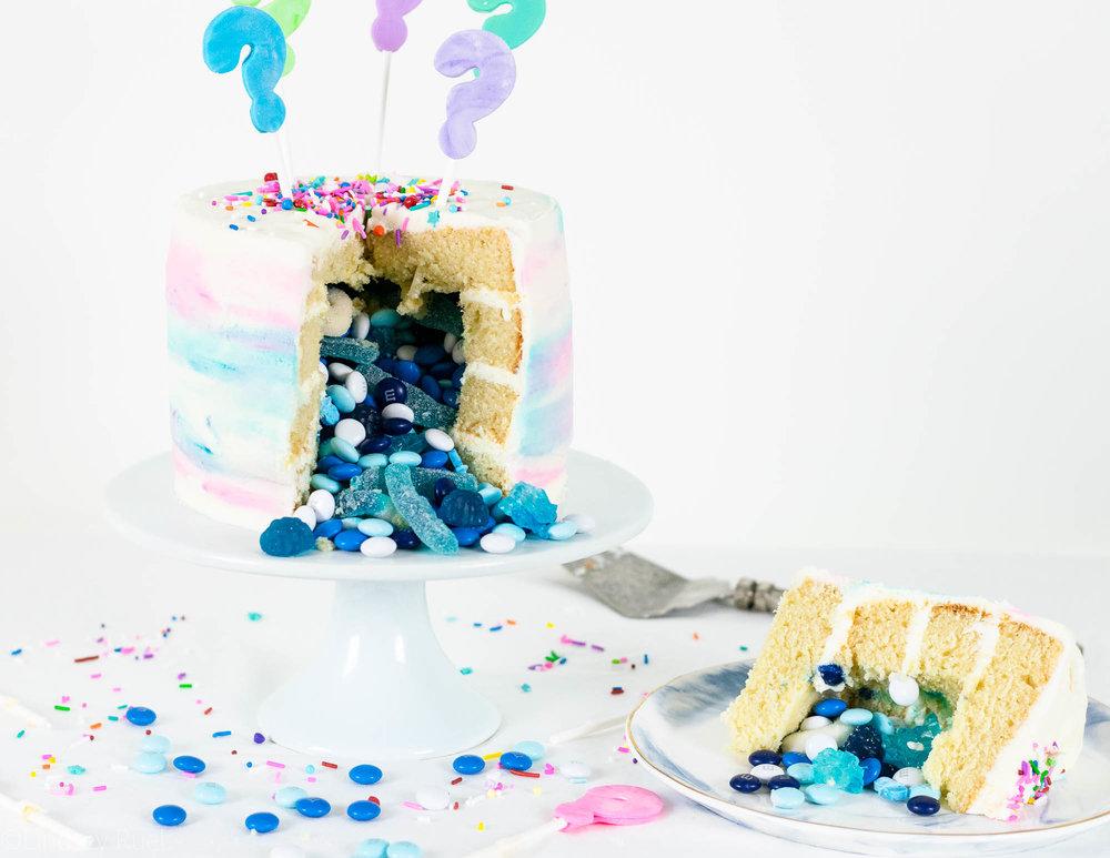 Gender-Reveal-Cake-20.jpg